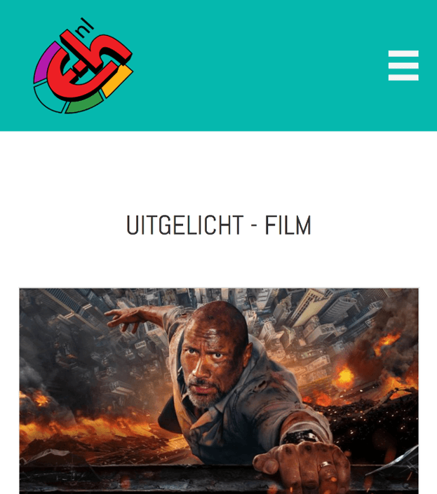 createdbydenise_entertainmenthoek_portfolio